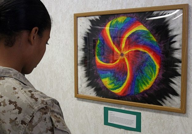 Art_of_War,_Service_members_use_art_to_relieve_PTSD_symptoms