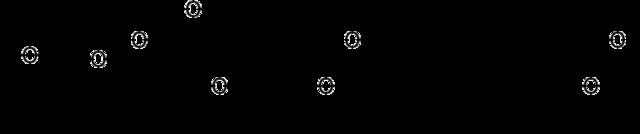 Mupirocin structure