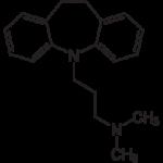 Imipramin