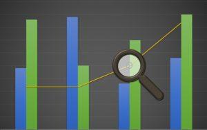 Statistics – Online MCAT Prep Course   Start now with Lecturio!