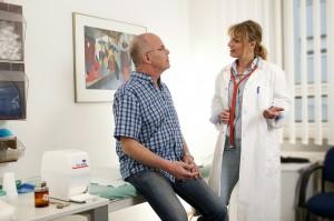 Pediatrics – Online USMLE Prep Course | Start now with Lecturio!