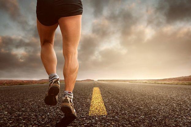 jogging-lower-limb-anatomy