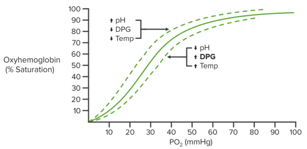 pyruvate-kinase-defect3
