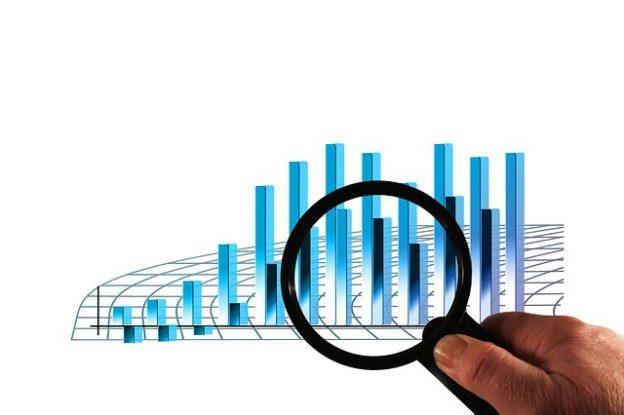 statistics attribution risk odds ratio