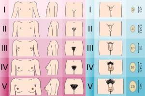 Sex rychly prachy free seznamka